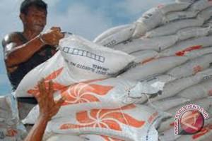Kemendag Pantau Stok Pangan Di Bengkulu