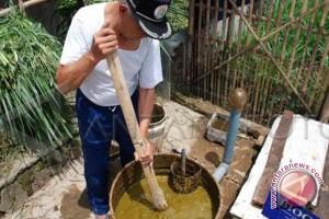 54 reaktor biogas dibangun di Riau
