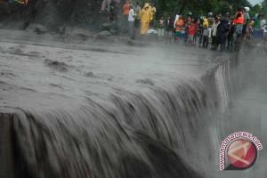 Banjir bandang landa Aceh Selatan
