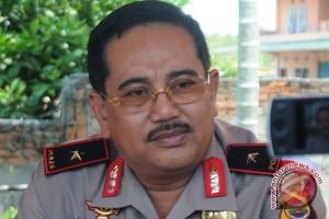Kapolres Rejang Lebong diminta prioritaskan pemulihan Binduriang