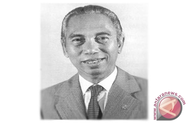 Adam Malik pantas jadi nama bandara Sumut