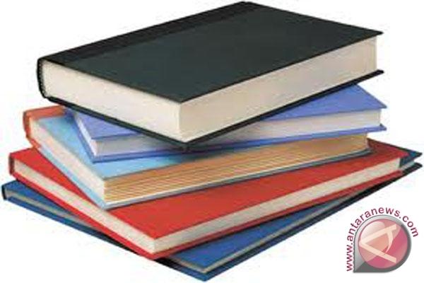 Perpustakaan Bengkulu tambah buku ilmu kesehatan