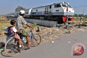 Kereta api Korea untuk Kualanamu masuk agustus