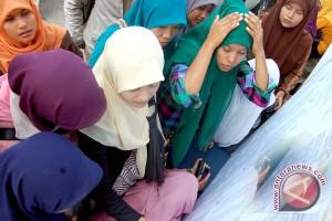 BI perpanjang program beasiswa universitas di Bengkulu