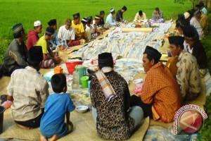 Adat minangkabau dapat selesaikan penyakit masyarakat
