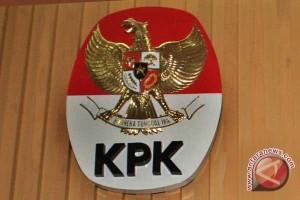 KPK tetapkan tujuh anggota DPRD Riau tersangka baru