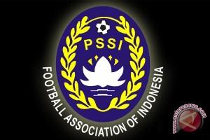 SK Menpora soal PSSI tak sesuai prosedur