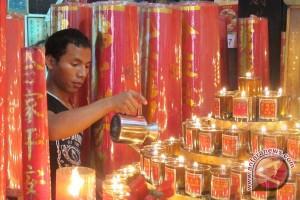 Harapan warga Tionghoa pada Gubernur baru Bengkulu