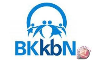 BKKBN Bengkulu telaah program KKB 2012