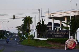 Legislator Bengkulu : Perusahaan Wajib Bayar THR Karyawan