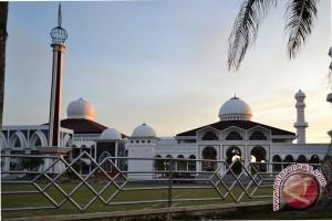 Kegiatan Ramadhan jangan berbau politik