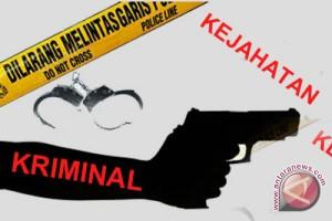 Tersangka Pembunuh Warga Korut Pegang Paspor Indonesia
