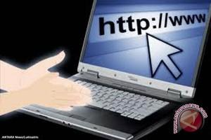 Gadaikan Harta Keluarga, Penjudi Online Dilaporkan Ayah Sendiri