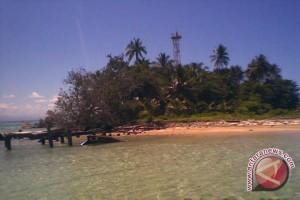Bengkulu mulai kaji rencana reklamasi Pulau Tikus