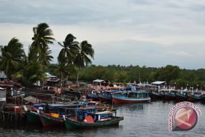 HNSI sarankan Bengkulu dirikan bank untuk nelayan