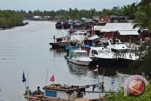 Bengkulu Segera Bentuk Tujuh Desa Mandiri Nelayan