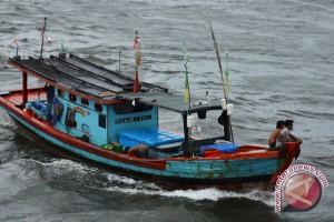 700 nelayan Mukomuko daftar asuransi