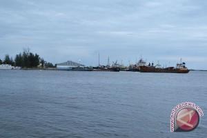 Bengkulu-PT Pelindo Sepakati Pengembangan Pelabuhan Pulau Baai