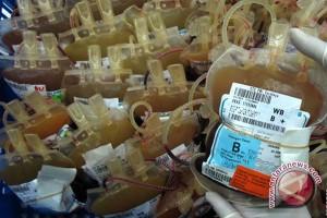 Pasien cuci darah keluhkan penghentian dana jamkesprov