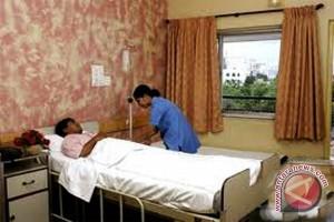 Ombudsman Bengkulu desak Pemda-BPJS buat kesepahaman