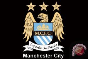 Manchester City rekrut Nolito dari Celta Vigo