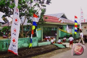 Dispendik Rejanglebong akan akreditasi 134 sekolah