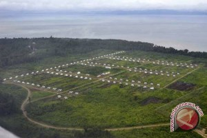 Disnakertrans usut dugaan SKT di lahan transmigrasi