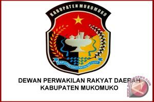 DPRD Mukomuko: Penyertaan modal PDAM Rp3,3 miliar