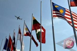 Perempuan Di Balik Kekuatan Ekonomi ASEAN