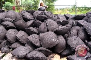Produksi batu bara Bengkulu terancam turun