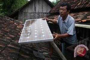 Investasi energi non BBM penyelamat negeri