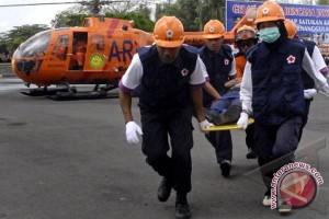 Mukomuko Usulkan 10 Desa Siaga Bencana