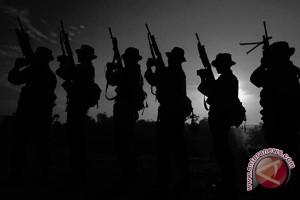 """""""TNI harusnya kembali berpolitik"""""""