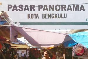 Kemendag bangun sembilan pasar tradisional di Bengkulu