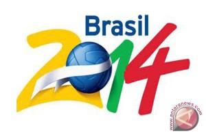 Piala Dunia - Susunan pemain Jepang vs Yunani