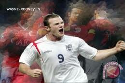 Hart kembali dimasukkan dalam Timnas Inggris