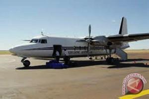 Warga Enggano harapkan penambahan jadwal penerbangan