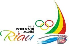 Atlet PON dan Peparnas tunggu pencairan bonus