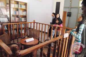 Bengkulu Tuan Rumah Lawatan Sejarah Nasional 2017
