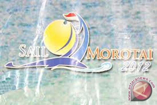http://bimg.antaranews.com/bengkulu/2012/09/ori/20120915morotai.jpg