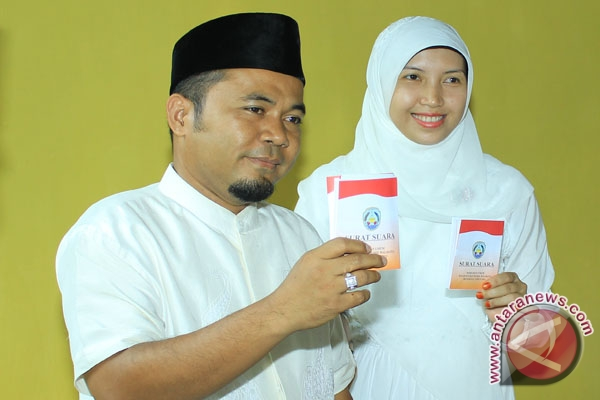 Image result for helmi hasan