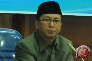 Gubernur : pembalakan hutan perparah kekeringan Bengkulu