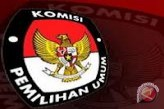 Timsel komisioner KPU Bengkulu Selatan segera dibentuk