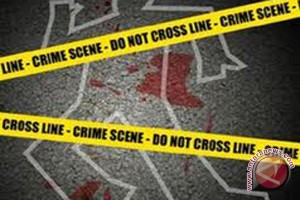Polisi Selidiki Penyebab Kecelakaan Di Jalinsum Mukomuko