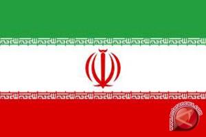 Iran ucapkan selamat atas kemenangan Palestina di Gaza