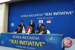 Gubernur : rel Muaraenim-Bengkulu pakai dana swasta