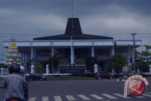 DPRD Bengkulu sahkan Perda SMS dan Gizi