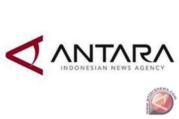 Antara-Kosmo terbitkan berita Indonesia di Malaysia