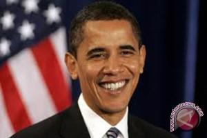 Obama pastikan pemimpin Taliban telah tewas