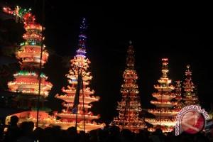 Pemkot : festival tabot harus bersih dari politik